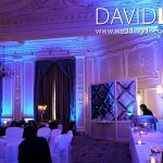 Midland-Hotel-Blue-lighting
