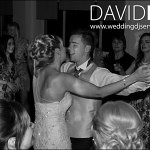Wedding Day DJ Services