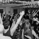Quarry Bank Weddings and DJ