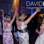 Wedding DJ for Nothwich in Cheshire