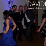 Beeston Manor DJ