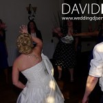Beeston Manor DJ Services