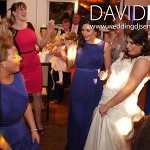 Rochdale Wedding Disco