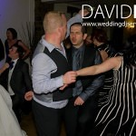 Beeston Manor Lancashire DJ