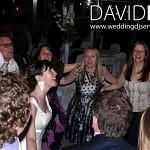 Lowry Weddig DJ