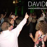 Manchester Wedding Disco
