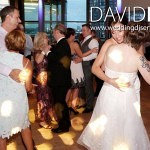 Salford Wedding DJ