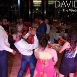 Salford Wedding DJ