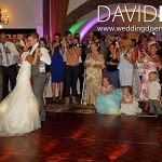 Wedding DJ Macclesfield