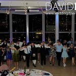 The Lowry Wedding DJ