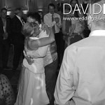 Wedding DJ - Manchester