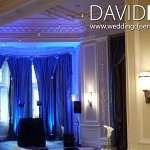Trafford Suite Manchester Wedding DJ