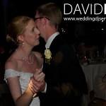 Wedding DJ Lowry