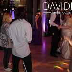 Wedding DJ Salford