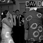 Wedding Disco at Bellavista