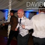 Wedding DJ for Chorley Lancashire