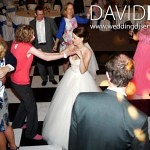 Wedding DJ Northwich