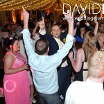 Wedding DJ for Cheshire