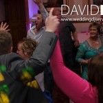 Last Drop Hotel Bolton Wedding DJ
