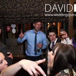 Cheshire-Wedding-DJ-Services