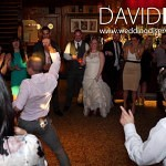 The Wedding DJ Knutsford