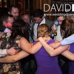 Wedding-dj-Knutsford