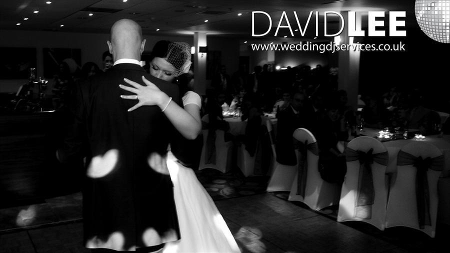 Wedding-DJ-Manchester