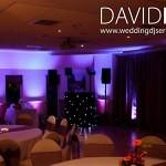Wedding-dj-Uplighting