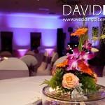 Worsley-Marriott-Wedding-DJ-Uplighting