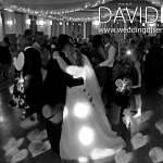 Buile-Hill-Wedding-Disco-lighting-Services