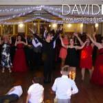 Dancing-Salford-wedding