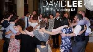 Manchester-Wedding-DJ-34