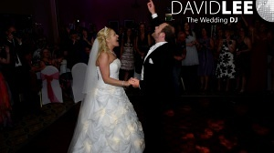 Can't Stop this thing we've started Bryan Adams First Dance song