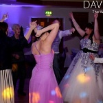 Blackley-Golf-Club-Wedding-and-events
