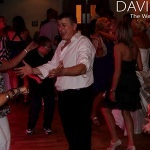 Blackley-Golf-Club-manchester-dj