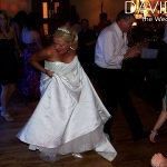 Blackley-Golf-Club-manchester-wedding-dj