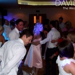 Blackley-Golf-Club-weddings