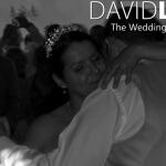 Farington Lodge Wedding DJ
