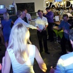 Lancashire Wedding DJ