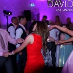 Wedding DJ Alderley Edge