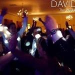 Wedding DJ Farington Lodge Preston