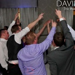 Wedding DJ Mottram Cheshire