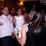 Bolholt-Bury-Wedding-DJ