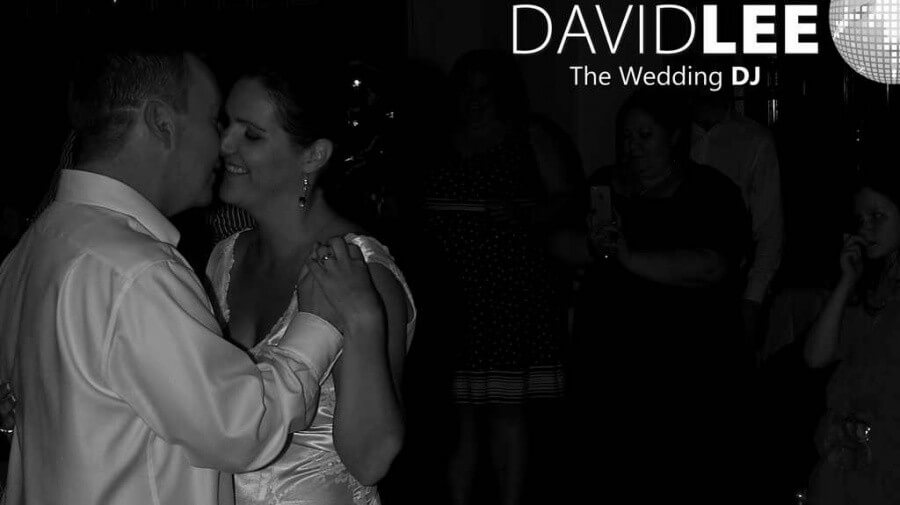Bramall-wedding-DJ