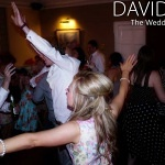 Bury-Bolholt-Wedding-DJ