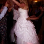 Bury-Bolholt-Wedding-DJ-services