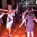 Christies Wedding DJ