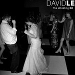 Gorton Manchester Wedding DJ