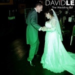 Manchester-Wedding-DJ