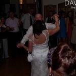 The Denton Wedding DJ